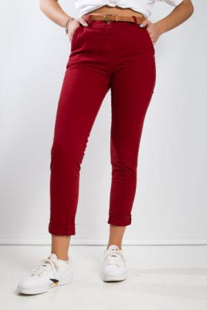 Παντελόνια Σταθερά