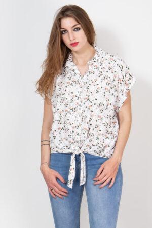 Μπλούζες - Tops