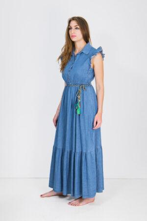 Φορέματα/Ολόσωμες Φόρμες